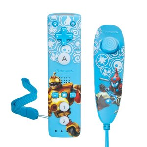 Skylanders - Controller Set - PRO PACK MINI