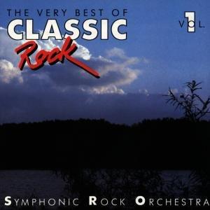 Best Of Classic Rock Vol.1