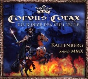 Kaltenberg Anno MMX