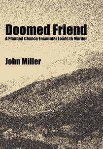 DOOMED FRIEND
