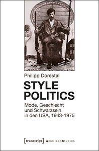 Style Politics