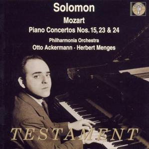 Klavierkonzerte KV 450/488/491 - zum Schließen ins Bild klicken