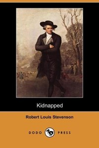 Kidnapped (Dodo Press)