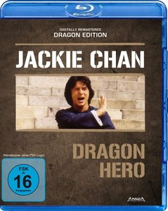 Dragon Hero-Dragon Edition