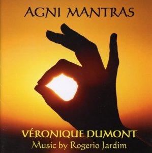 Agni Mantras