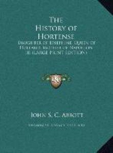 The History of Hortense