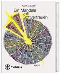Ein Mandala voll Gottvertrauen