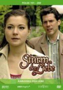 Sturm der Liebe 20 (DVD)