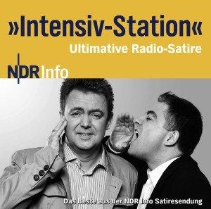 NDR INFO-Intensivstation 1