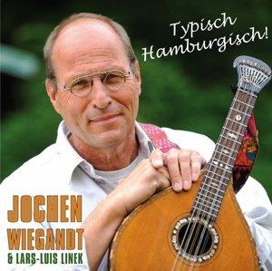 Typisch Hamburgisch!