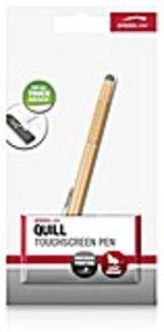 Speedlink SL-7006-BZ QUILL Touchscreen Pen, bronze
