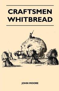 Craftsmen - Whitbread