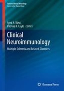 Clinical Neuroimmunology