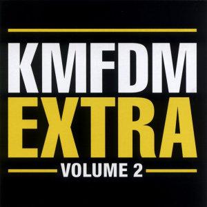 Extra Vol.2
