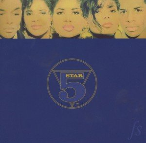 Five Star (Expanded 2CD Deluxe Edition)