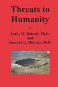 Threats to Humanity
