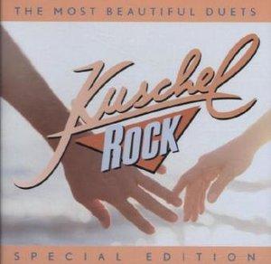 KuschelRock - The Most Beautiful Duets