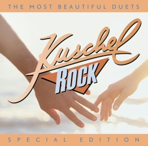 KuschelRock - The Most Beautiful Duets
