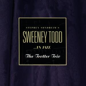 Todd,Sweeney...In Jazz