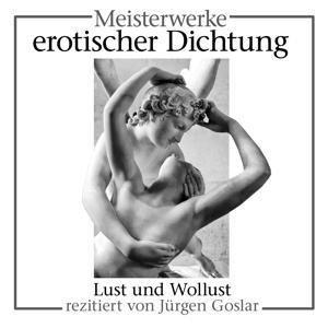 Meisterwerke erotischer Dichtung