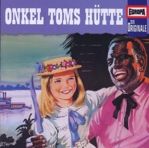Die Originale 4-Onkel Toms Hü