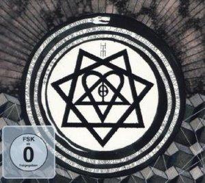 Tears On Tape (Ltd.Deluxe Edt.)