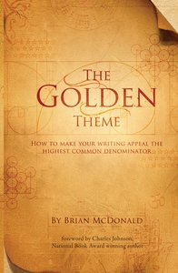 The Golden Theme
