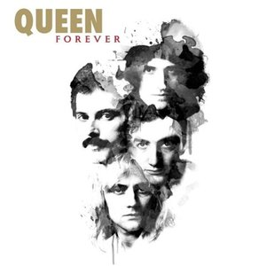 Forever (Deluxe Edition)