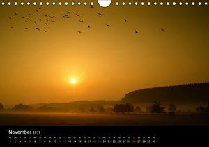 Winterberg - Sauerland - Eine Landschaft in Bildern