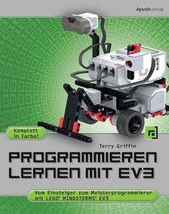 Programmieren lernen mit LEGO® Mindstorms® EV3