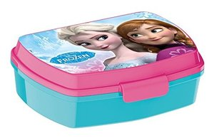 Joy Toy 755774 - Disney Frozen Jausenbox