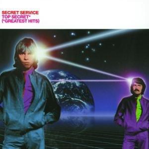 Top Secret-Greatest Hits