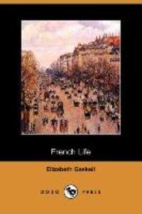 French Life (Dodo Press)