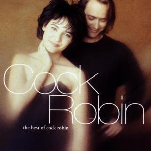 Best Of Cock Robin