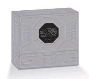 Star Wars: Frames. Boxed Set