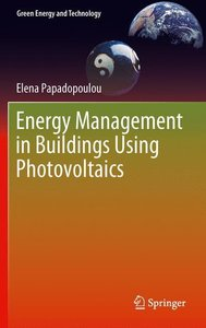 Energy Management in Buildings Using Photovoltaics