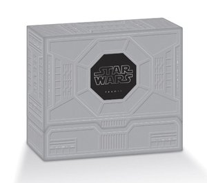 Star Wars: Frames. Boxed Set