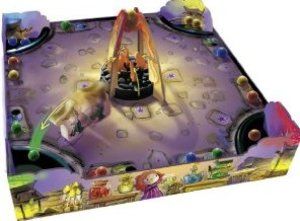 Schmidt Spiele 40858 - Die kleinen Zauberlehrlinge