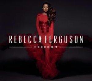 Freedom (Deluxe)
