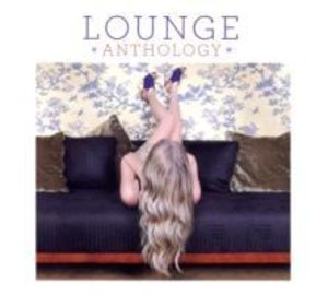 Lounge Anthology