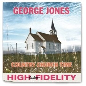 Country Church Time (Expanded+Remastered