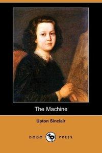 The Machine (Dodo Press)