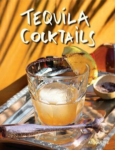 Tequila Cocktails