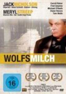 Wolfsmilch (DVD)