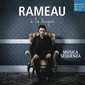 Rameau ? la turque