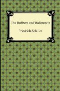 The Robbers and Wallenstein