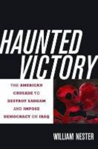 Haunted Victory