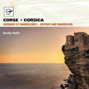 Guitares Et Mandolines-Corse/Korsika