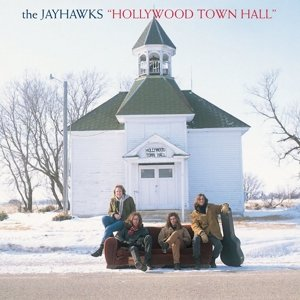 Hollywood Town Hall (Ltd.Edt.2014 Reissue)