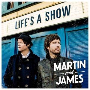 Life's A Show (Vinyl Inkl.Downloadcode)